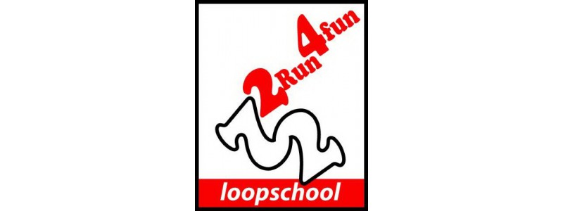 Loopschool 2run4fun