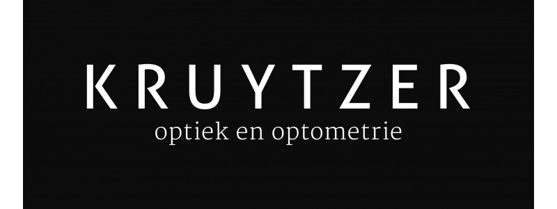 Kruytzer optiek en optometrie