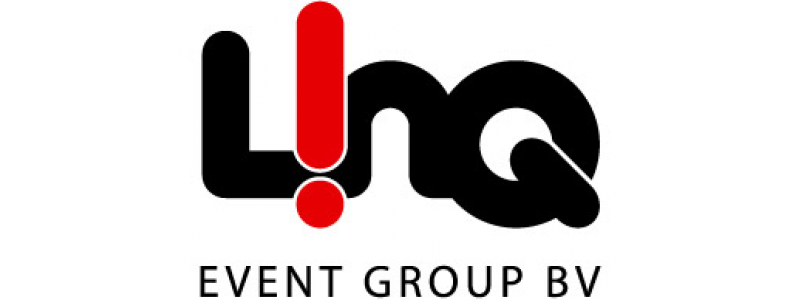 LinQ Event Group