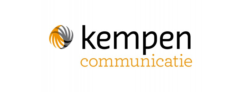Kempen Communicatie