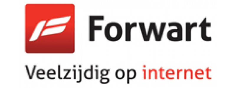 Internetbureau Forwart