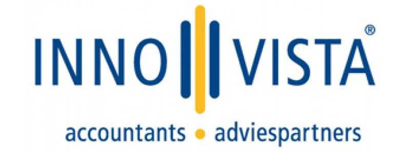 InnoVista accountants - adviespartners