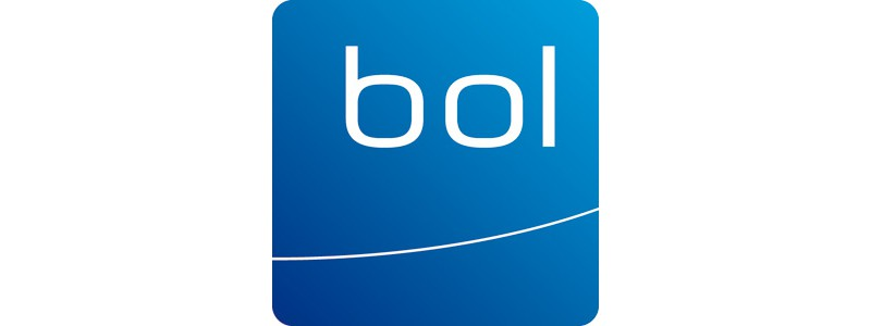 Bol Accountants BV